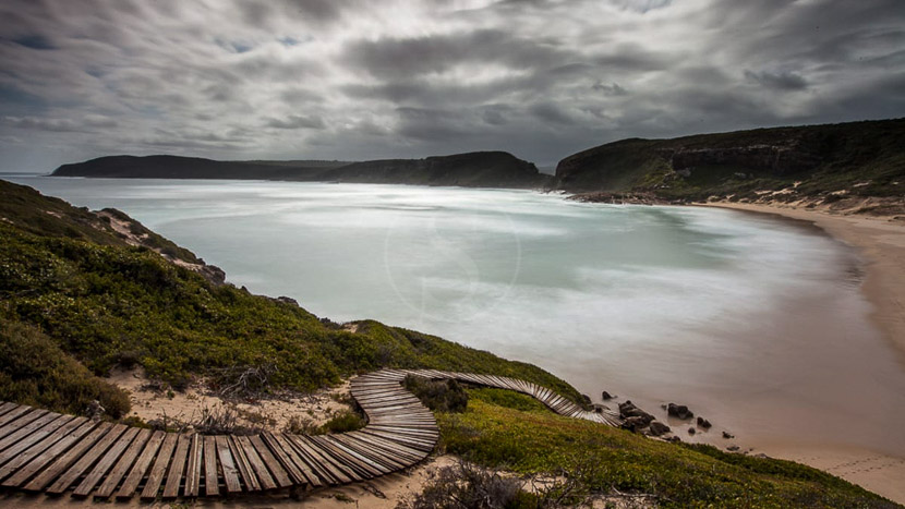 Plettenberg Bay, Plettenberg Bay, Afrique du Sud