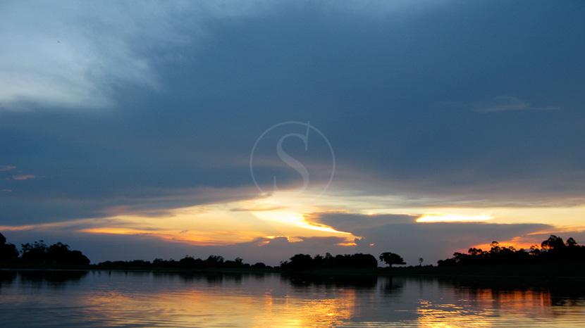 Croisière Amazon Dream 10 jours/ 9 nuits depuis Santarém, Amazon Dream, Brésil