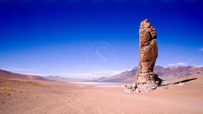 Salar de Tara, Ambiance de l'Atacama avec Awasi © Awasi