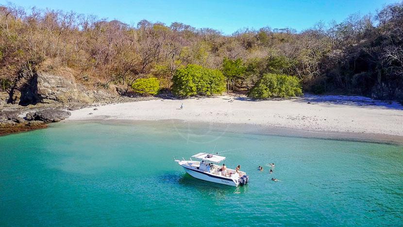 Les activités à la Casa Chameleon de Las Catalinas, Casa Chameleon Las Catalinas Activites, Costa Rica
