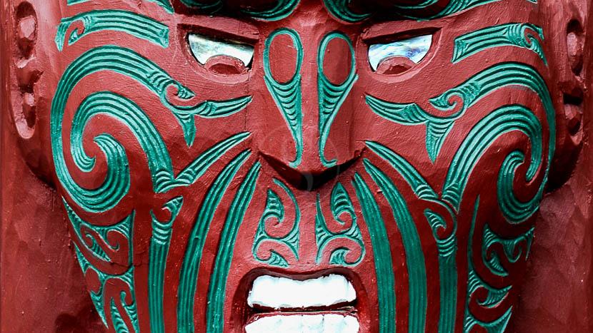 Les trésors naturels de Nouvelle-Zélande, Croisière Ponant en Nouvelle Zélande © Ponant