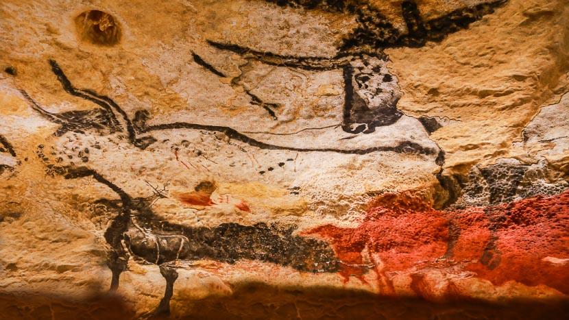 Journée découverte dans le Périgord et le Quercy, Lascaux, France © Shutterstock