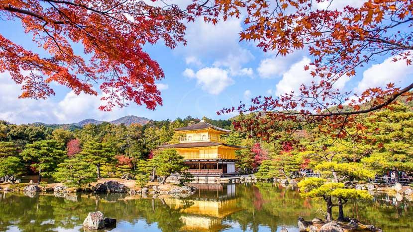 Kyoto, Kyoto, Japon