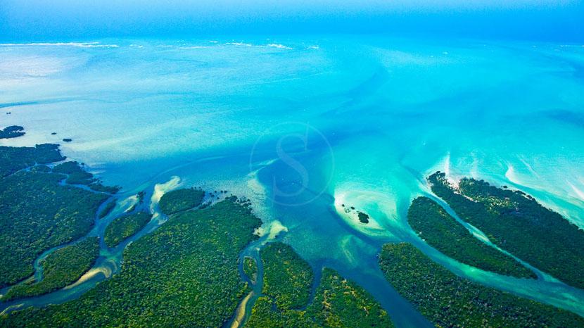 Ibo Island, Ibo Island Lodge - Quirimbas, Mozambique