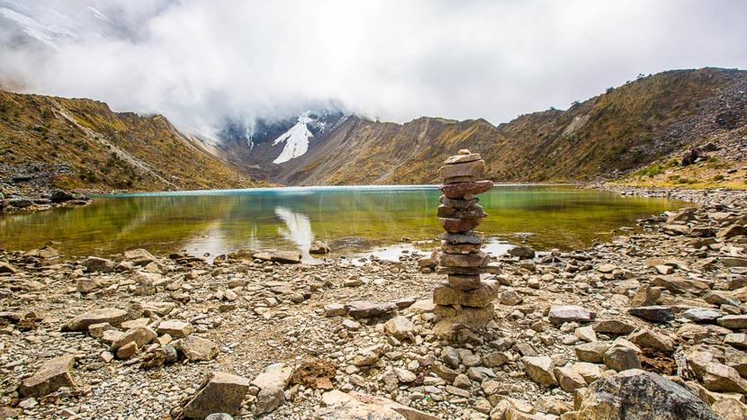 Randonnée dans la Vallée sacrée, Trek dans la vallée sacrée, Pérou © Alejandro Muller
