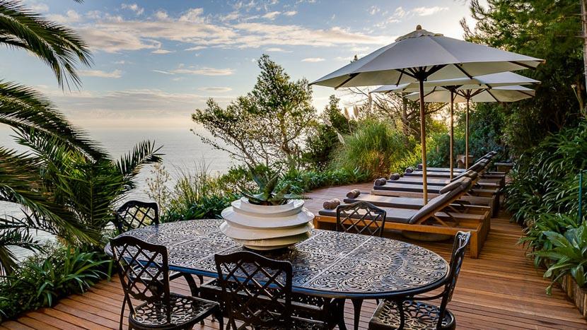 Cape View Clifton, Cape View Clifton, Afrique du Sud