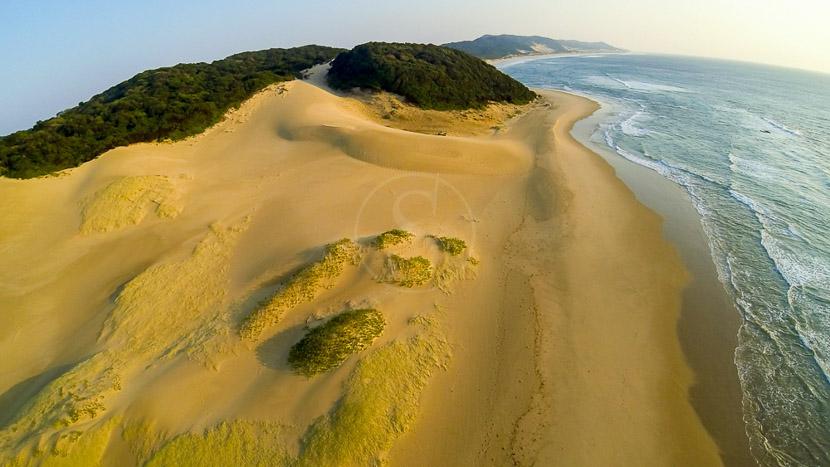 Thonga Beach Lodge, Thonga Beach Lodge, Afrique du sud © Isibindi Africa