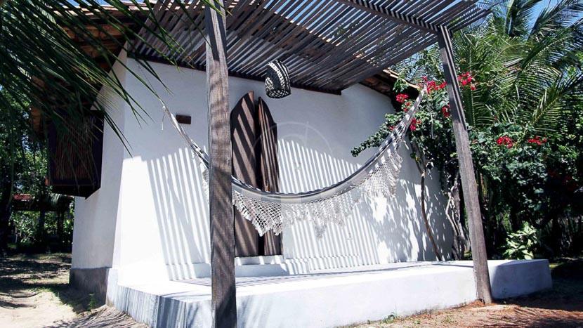 Pousada Maresia Atins, Pousada Maresia Atins, Brésil © Tous droits réservés
