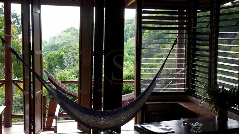 El Remanso Lodge, El Remanso, Costa Rica