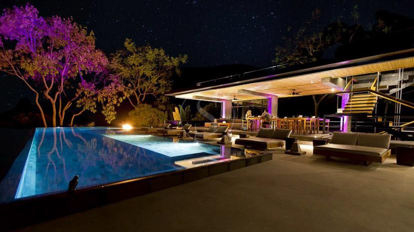Kura Design Villas, Kura Design Villas, Costa Rica