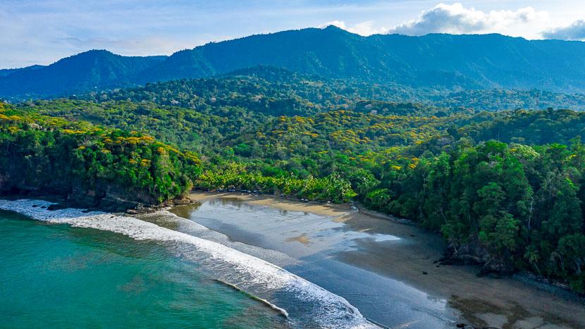 Oxygen Jungle Villas, Oxygen Jungle Villa, Costa Rica © OJV