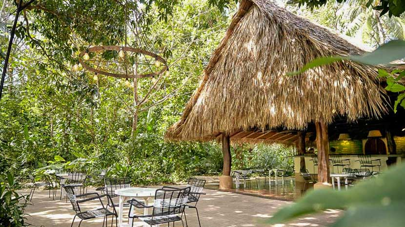Harmony Hotel, The Harmony Hotel Guanacaste, Costa Rica