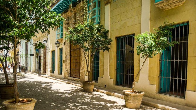 Casa Mi Sueño, Casa Mi Sueno, Cuba
