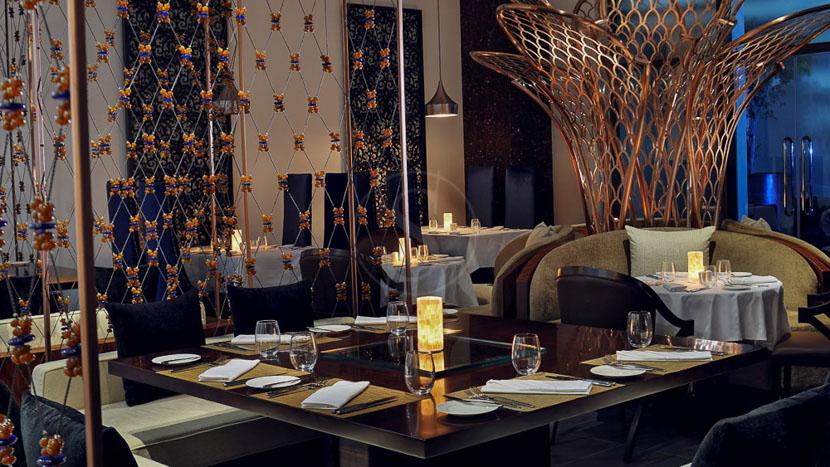 Southern Sun Hotel Abu Dhabi, Southern Sun Abou Dabi, Emirats Arabes Unis