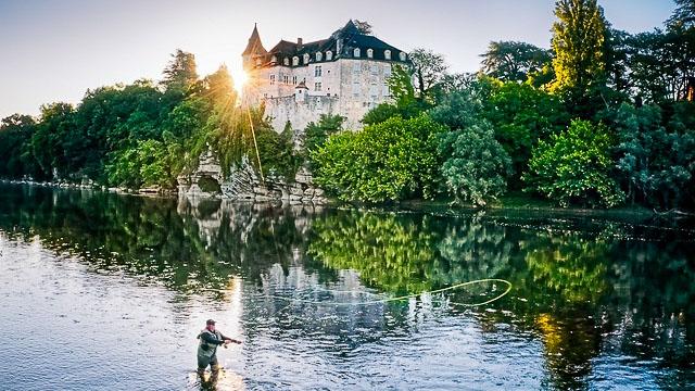 Château de la Treyne, Château de la Treyne, France © Château de la Treyne