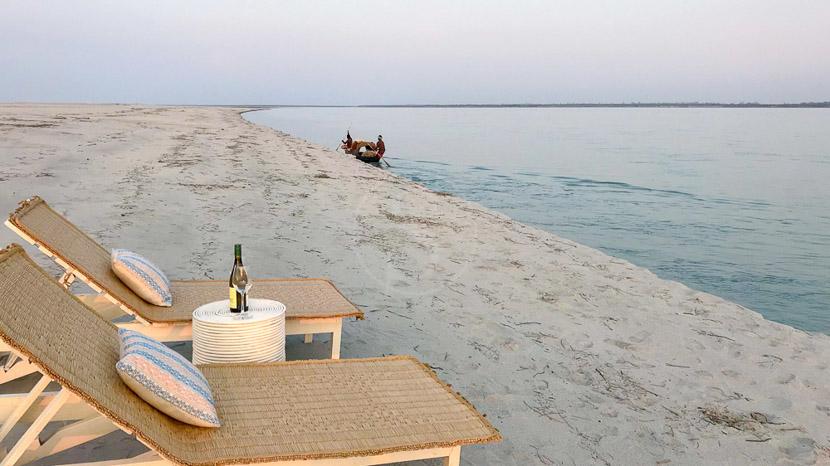 ABN Charaidew I Boat, Abn Charaidew I Boat Brahmaputra, Inde