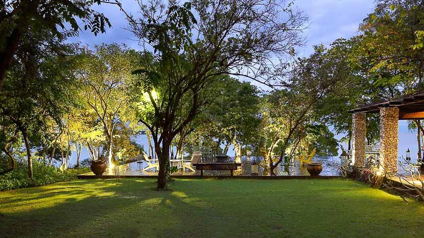 Plataran Menjangan, The Plataran Menjangan, Bali © Plataran Properties