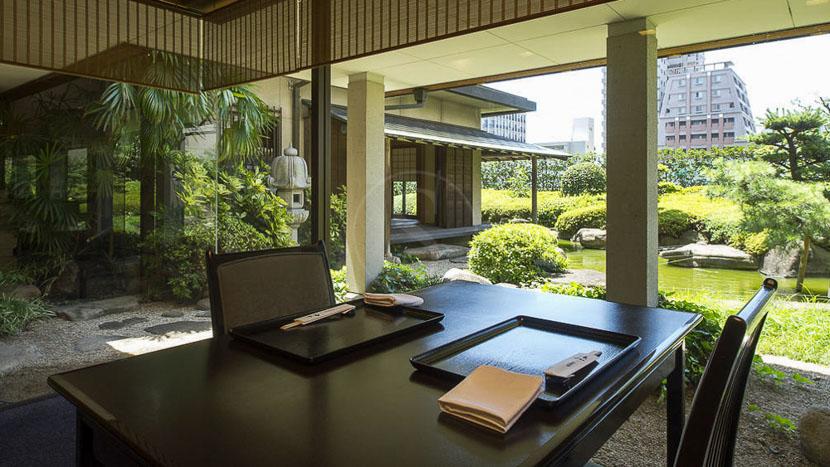 Ana Crown Plaza Hotel Hiroshima , Ana Crowne Plaza Hiroshima, Japon