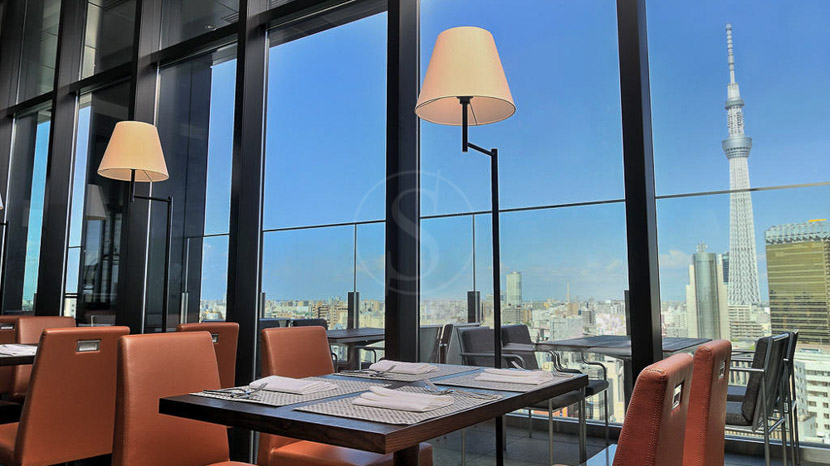 The Gate Hotel by Hulic, Gate Hotel Tokyo, Japon