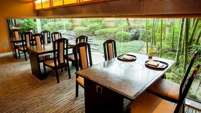 Brighton Hotel Kyoto, Kyoto Brighton Hotel, Japon