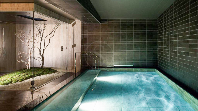 Kyoto Granbell Hotel, Kyoto Granbell Hotel, Japon
