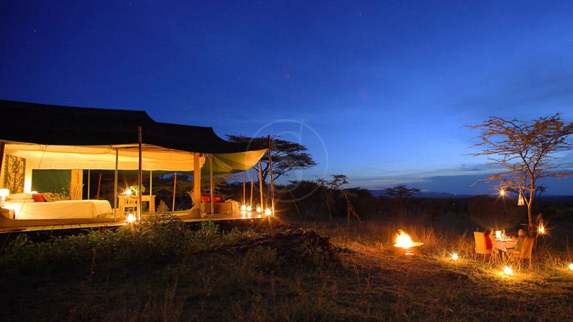 Kicheche Valley Camp, Kicheche Valley Camp, Kenya