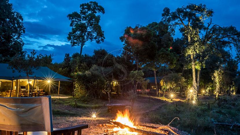 Mara Entim Camp, Mara Entim Camp, Kenya