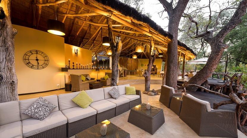 Mkulumadzi, Mkulumadzi Lodge, Malawi © Robin Pope Safaris