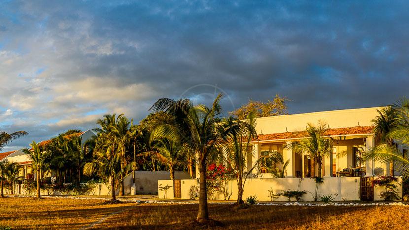 Ibo Island Lodge, Ibo Island Lodge, Mozambique