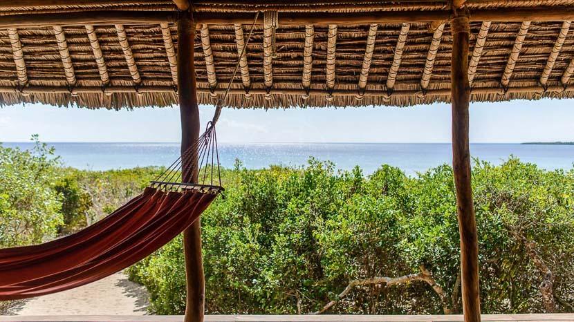 Nuarro Lodge, Nuarro Lodge, Mozambique