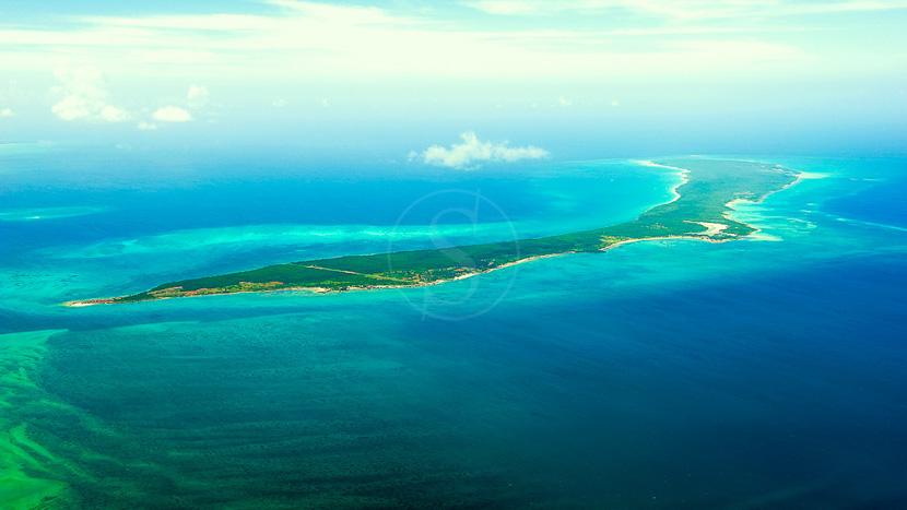 Vamizi Kipila, Vamizi Island, Mozambique © Andbeyond