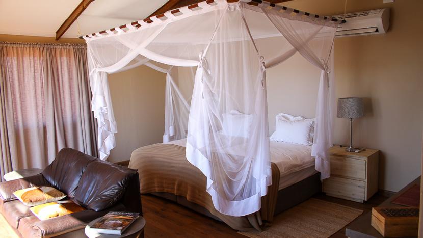 Bagatelle Kalahari Game Ranch, Bagatelle Kalahari Game Ranch, Namibie