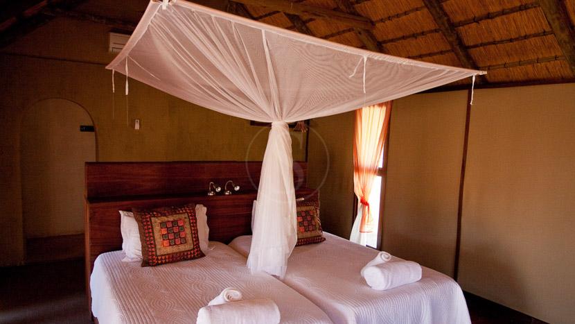 Hoodia Desert Lodge, Hoodia Desert Lodge, Namibie