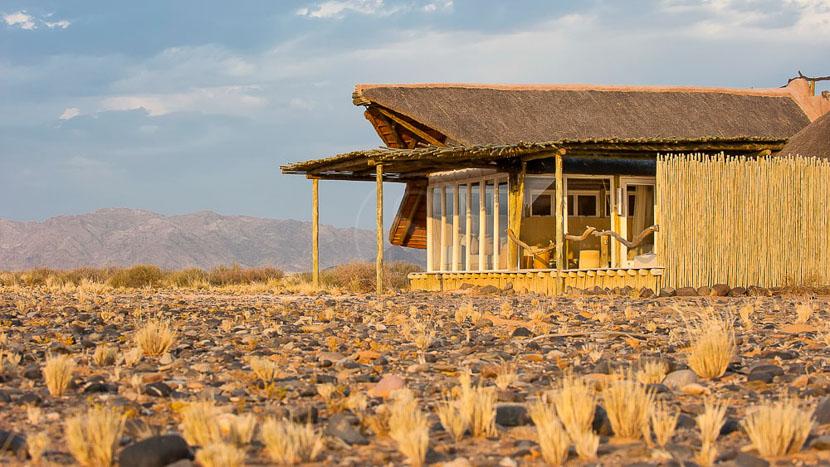 Little Kulala, Little Kulala, Namibie © Dana Allen - Wilderness