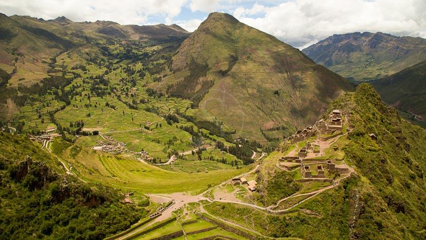 Explora Valle Sagrado, Explora Valle Sagrado, Pérou © Explora