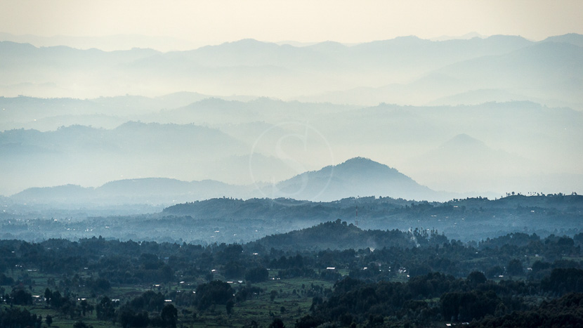 Bisate Lodge, Activités au Bisate Lodge, Rwanda © Wilderness Safaris