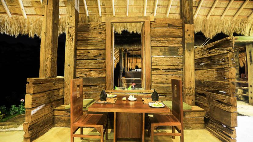 98 Acres Resort and Spa, 98 Acres Resort and Spa, Sri Lanka