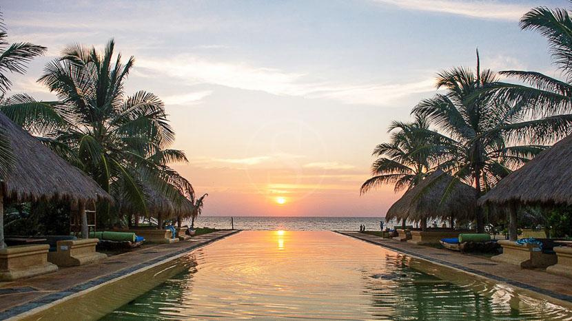 Bar Reef Resort, Bar Reef Resort, Sri Lanka