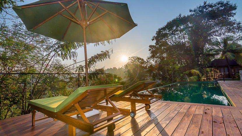 Kings Pavilion, Kings Pavilion, Sri Lanka © Kings Pavilion