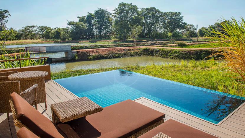 Water Garden, Water Garden, Sri Lanka