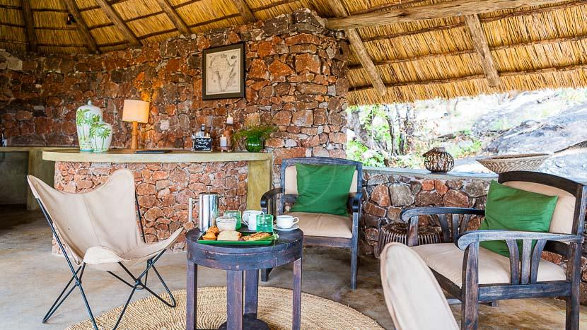 Ormatai Rock, Ormatai Rock, Tanzanie © Tawisa