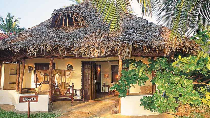 The Palms, The Palms Bwejuu Zanzibar, Tanzanie