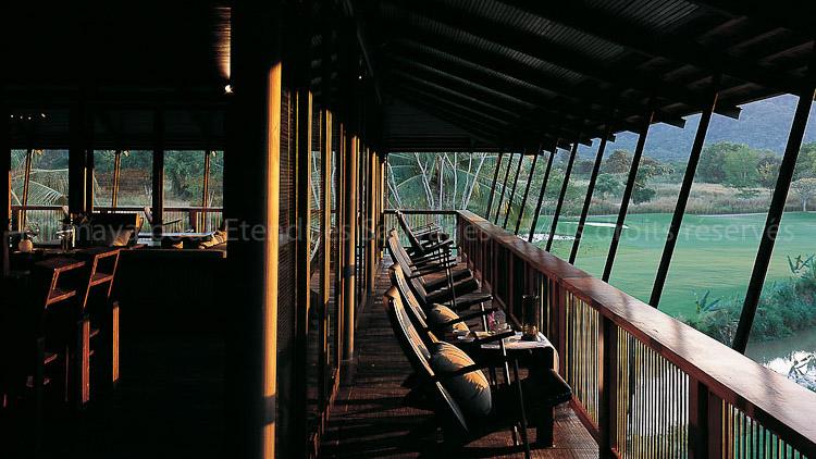 Kirimaya Resort & spa , Kirimaya Resort, Thaïlande