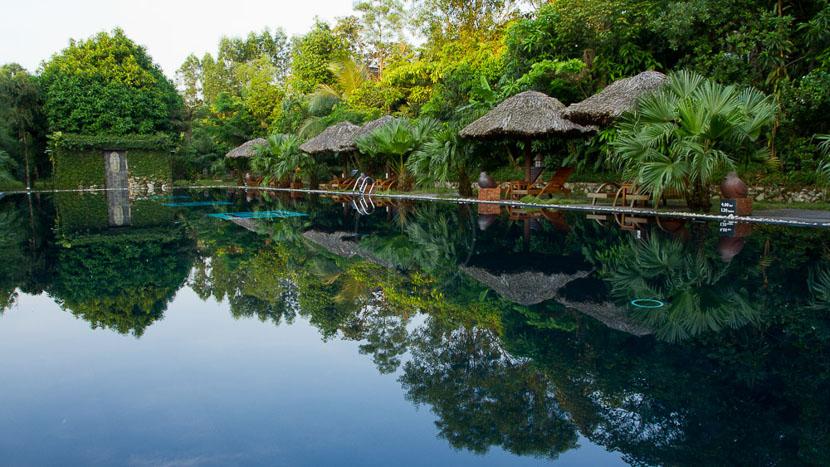 Pilgrimage Village Boutique Resort & Spa, Pilgrimage Village Resort, Hué