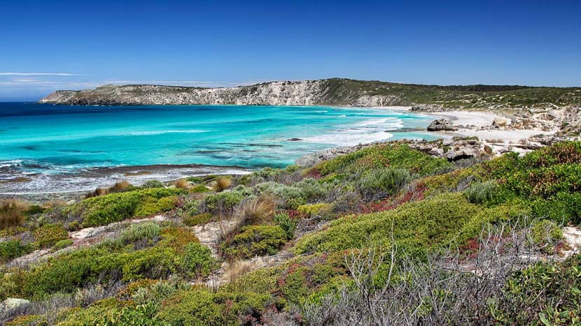 Kangaroo Island, Kangaroo Island, Australie