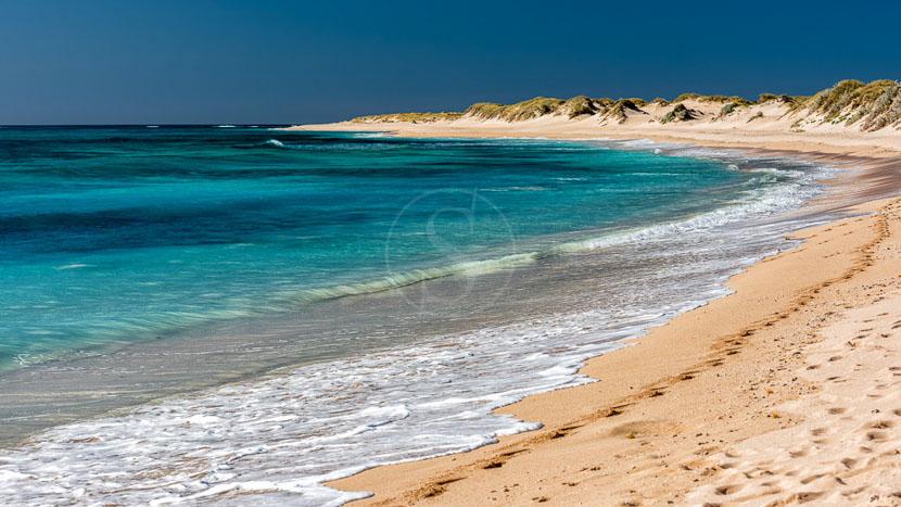 Ningaloo Reef, Ningaloo Reef, Australie © Shutterstock