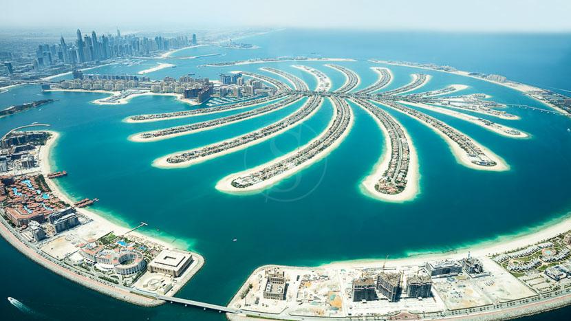 Dubaï, Dubai, Emirats Arabes Unis