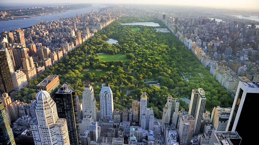 New York City, New York, Etats Unis