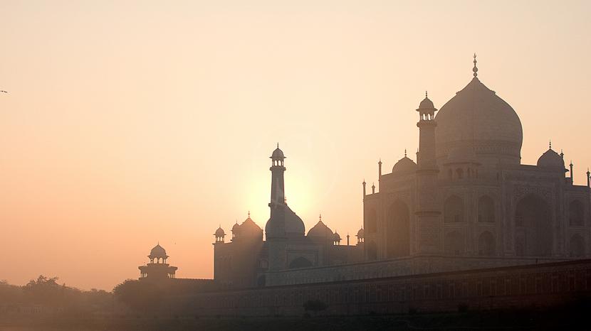 Inde, Ambiances indiennes