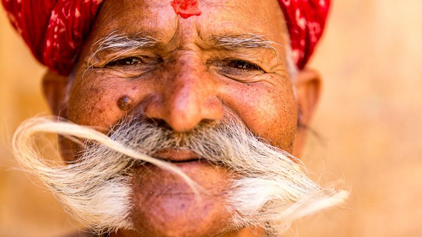 Inde, Jaipur, Inde